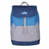 Spek Exsport Citypack Threeco Blue Indonesia