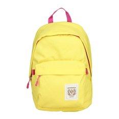 Diskon Exsport Tas Ransel Mini Bright Series Yellow