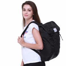Tips Beli Ezlora Tas Backpack Ransel Punggung Pantera Series Muat Laptop 14 Pantera Series