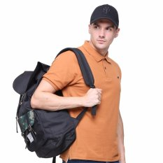 Jual Ezplora Tas Ransel Punggung Backpack Laptop Pria Wanita Nexus Series Ezplora Di Jawa Barat