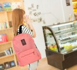 Spesifikasi Ezy Tas Ransel Lipat Pink Baru