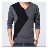 F Fashion Baju Pria Darren - Hitam   Baju Pria   Kemeja Pria   Baju Santai  Pria   Baju Muslim Pria   Kemeja Formal   Atasan Pria  91b44e2938