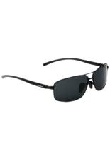 Beli Fancyqube Men S Polarized Sunglasses Aluminum Magnesium Black Fancyqube Online