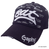 Spesifikasi Fancyqube Unisex Sports Luar Room Baseball Hiking Ball Cap Hitam Putih Intl Terbaru