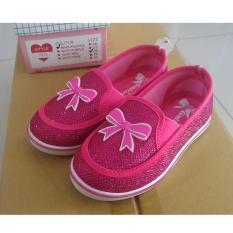 Toko Fanie Shoes Galletti Pritta Sepatu Sekolah Flat Shoes Anak Perempuan Cantik Murah Termurah Jawa Timur