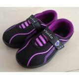 Harga Fanie Shoes Viola Darlene Sepatu Sekolah Hitam Anak Perempuan Cantik Murah Yg Bagus
