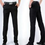 Harga Fariz Collection Celana Kerja Pria Semiwool Slim Fit Hitam Celana Bahan Formal Pria Semiwool Slim Fit Celana Dki Jakarta