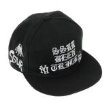 Harga Fashion Snapback Topi Polos Keren Untuk Pria Topi Bill Hip Hop Bisbol Dapat Disesuaikan Topi Trucker Hitam B Intl Yang Bagus