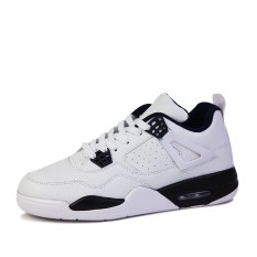 Review Fashion Couple Sport Shoes Men Basketball Shoes Men Women Casual Shoes Student Sneakers Intl Oem Di Tiongkok