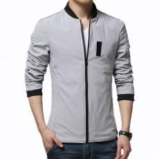 Fashion Exclusive - Suit Jacket Pockets - Abu abu