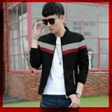Diskon Fashion Flower Jaket Blazer Pria Coolman Rg Black Branded