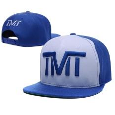 ... Adjustable TMT Topi Hip-hop-IntlIDR170000. Rp 170.000 0d7d05d3a2