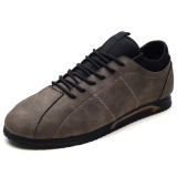 Spesifikasi Fashion Men High Quality Agan Casual Shoes Fashion Sport Sneakers Street Shoes Intl Murah Berkualitas