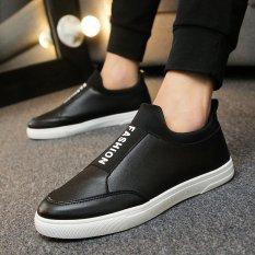 Jual Fashion Pria Sneaker Musim Panas Sepatunya Untuk Pria Putih Intl Lengkap