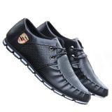 Ulasan Lengkap Bisnis Kasual Fashion Pria Sepatu Kulit Kualitas Tinggi Sepatu Ukuran 39 44 Hitam