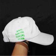 Hanyu Orang Perempuan Baru Mengkilap Des Kekasih Topi Baseball Source · Topi Baseball Anti Social Social