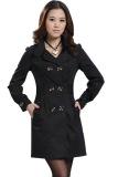 Toko Sunweb Cocok Lengan Fashion Baju Jaket Rak Panjang Dan Landai Hitam Lengkap