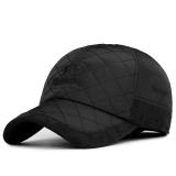 Spesifikasi Topi Baseball Snapback Pria Bergambar Tulang Dengan Pilihan 3 Warna Black Intl Baru