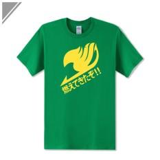 fashion-summer-fairy-tail-japanese-anime-printed-men39s-t-shirt-short-sleeve-cotton-t-shirt-men-patchwork-blazer-green-01-intl-4849-29410779-6aeae2b192c46f83daab5218e7190c27-catalog_233 Kumpulan List Harga Gamis Katun Jepang Blazer Teranyar waktu ini