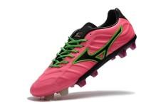 Fashion Sepatu Sepak Bola Musim Panas untuk Mens dan Womens Mizuno MORELIA  NEO NEO II FT 0b4daf1fdf