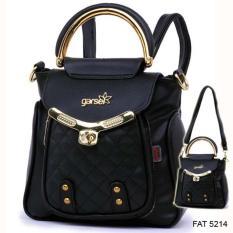 Handbag Bisa Selempang Wanita-Synth Virotex-. Source · Fashion Tas .