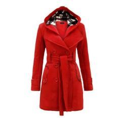 Harga Fashion Musim Dingin Korea Baru Musim Gugur Slim Wanita Tipis Bomber Lengan Panjang Wanita Kasual Jaket Solid Blazer Zipper Pendek Suit Coat Intl Gestore Original