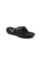 Ulasan Tentang Faster Sandal Jepit Laki Laki 1608 07A Black