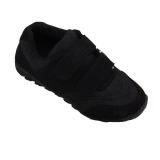 Harga Faster Sepatu Sekolah Anak Laki Laki Sch**l 06 Hitam Dan Spesifikasinya