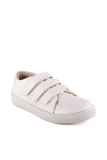 Review Toko Fav Shoes Luxe White