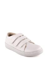 Beli Fav Shoes Luxe White Online Jawa Barat