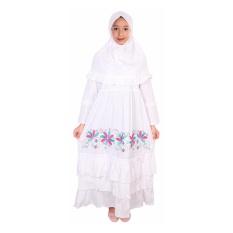 fayrany-busana-muslim-anak-fgp-008b-putih-8122-81026483-2f55617837c3b3010d53ef217d154cab-catalog_233 Koleksi List Harga Dress Muslim Anak Aini Teranyar minggu ini