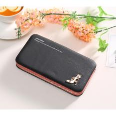 FEIA Dompet HP Organizer Jims Honey - MEGAN HEELS