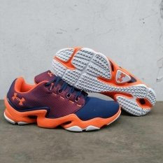 fenomenal!! sepatu under armour sepatu basket under armour zig tack