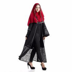 fesyen-muslim-arab-wanita-abaya-jubah-panjang-intl-4037-523880911-d78fb59aaade3ff4149203db39ca53c3-catalog_233 Inilah List Harga Gamis Abaya Anak Perempuan Paling Baru saat ini