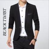 Toko Fesyen Zone Blazer Black Twist Hitam Terlengkap Di Indonesia