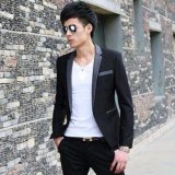 Jual Beli Fesyen Zone Blazer Cool Hitam