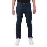 Spesifikasi Fg Clothing Celana Jeans Biru Tua Yg Baik