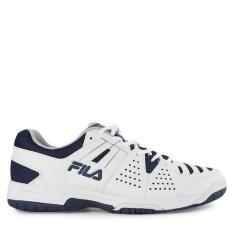 Jual Fila Sepatu Tenis Olahraga Instrax