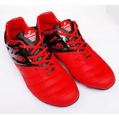 Amelia Olshop - FINOTTI Sepatu Bola Internasional / Sepatu Pria / Sepatu Bola Pria + Tanda Tangan Cristiano Ronaldo
