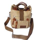 Harga Firefly Foxray Sling Bag Cream Paling Murah
