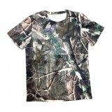 Jual Fisher T Shirt Kaos Fishermen Camo Dki Jakarta Murah