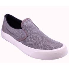 FiveTen Sepatu Pria - Venom Grey