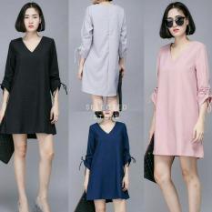 FJCO DRESS GUCCI / Dress wanita / Fashion wanitaIDR49900. Rp 49.900