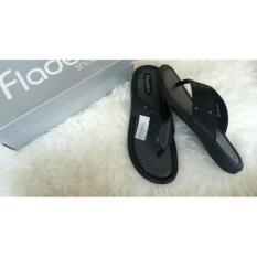 Fladeo Sandal Pria Size 43