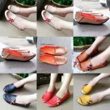 Toko Flat Shoes Us49 Sepatu Flat Us49 Shoes Online