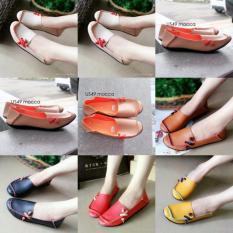 Beli Flat Shoes Us49 Sepatu Flat Us49 Online Terpercaya