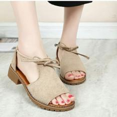 Flatshoes Wanita / Sepatu Rata / Sepatu Kasual / Sepatu Flat Wanita / Sepatu Flat Terbaru / Flat Shoes Wanita / Flat Shoes Jelly / Sepatu Rata - Flatshoes Alena