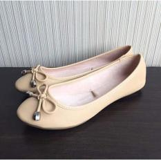Harga Flatshoes Vincci Original 100 Multi