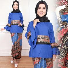 Muslim Wear Kebaya Lazada Co Id