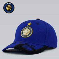 Sepak Bola Olahraga Hat Souvenir Cap United Arsenal Size Adjustable-Intl